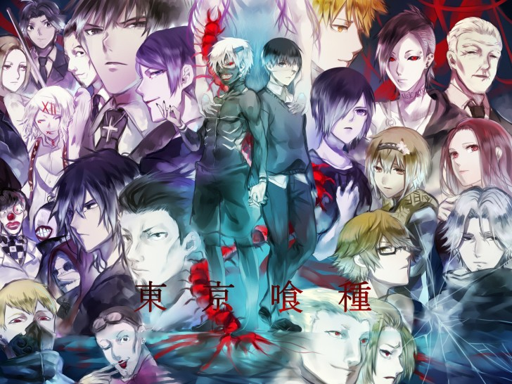 tokyo-ghoul-characters-wallpaper-1920x1440l-728x546