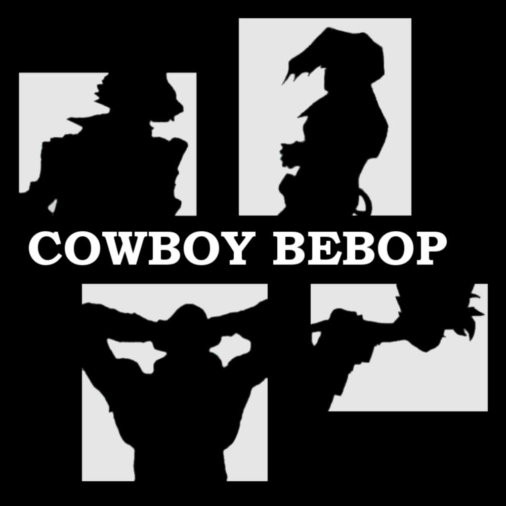 cowboy_bebop_opening_screen_