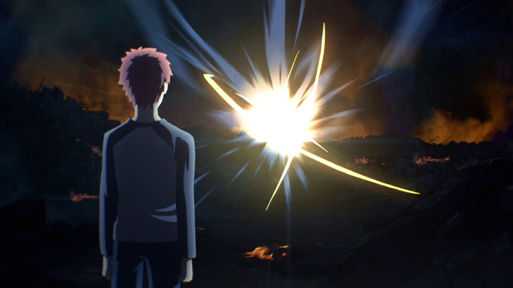 fate-stay-night-unlimited-blade-works-401