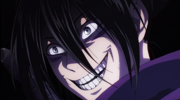 crazy-smile-sonic