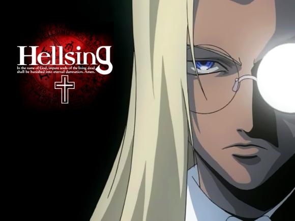 integra_hellsing