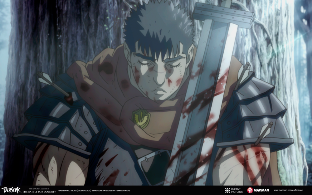 berserk-movie-2-the-battl_856_1680