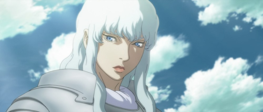 griffith_pre-eclipse_anime