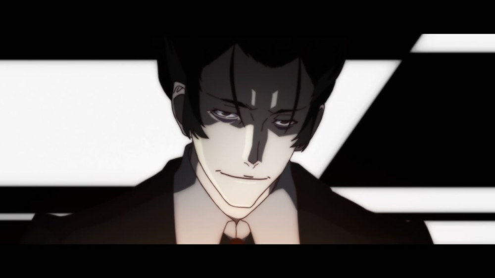 nisemonogatari-05-kaiki-villain-smile-evil