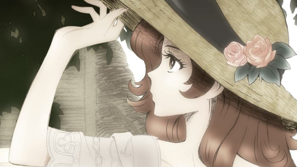 lupin_the_third_woman_called_fujiko_mine_screenshot_2
